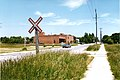 CNR crossing Ontario St - panoramio (2).jpg