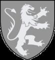 COA-Bengt Magnusson (lejon).png