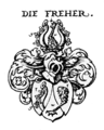 COA Freher sw.png