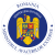 COA Ministry of Foreign Affairs Romania.svg