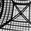 CONCOURSE ROOF DETAIL. - Pennsylvania Station15.jpg