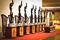 CPC Cine Awards Trophy.jpg