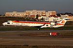 CRJ-900 Air Nostrum EC-JNB 02.jpg