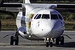 CS-DJF ATR 72 TAP Express OPO 02.jpg
