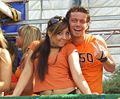 CSD 2006 Cologne sexy 5.jpg