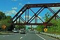 CT9nRoad-Exit16-IronTrussBridge (36101899454).jpg