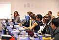 CTBT Intensive Policy Course Executive Council Simulation (7635562262).jpg