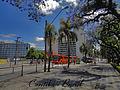 CURITIBA - BRASIL BY AUGUSTO JANISCKI JUNIOR - Flickr - AUGUSTO JANISKI JUNIOR (17).jpg