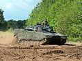 CV90 photo-019.JPG