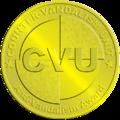 CVU Award 2.png