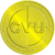 The Gold CVU Award