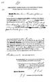 CV Patent 0068-258.PDF