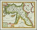 Ca. 1799 French map of Turkey in Asia.jpg