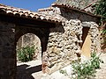 Cabañas del Castillo 22.jpg