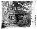 Cabin John's rustic bridge LCCN2016819518.jpg