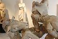 Cabra y Pan Papiri 02.JPG