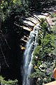 Cachoeira do Mosquito do alto.jpg