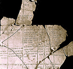Matrikel Ejendom Wikipedia Den Frie Encyklopaedi