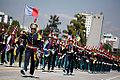 Cadetes da Turma Sesquicentenário da Batalha do Tuiuti (9599925738).jpg