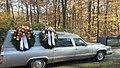 Cadillac Brougham Hearse Miller Meteor Bj.1992.jpg