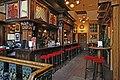 Cafe de Waag Arnhem-1 - panoramio.jpg