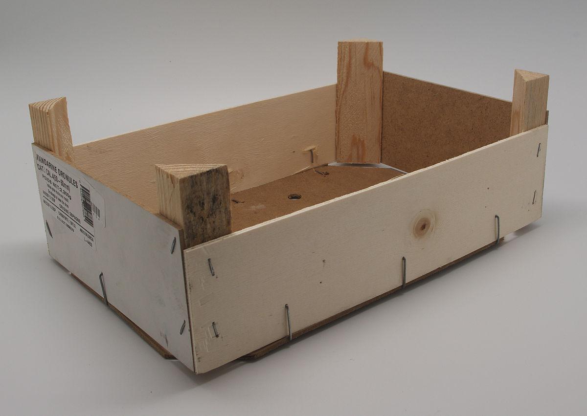 cagette wiktionnaire. Black Bedroom Furniture Sets. Home Design Ideas