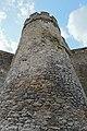 Cahir Castle, Castle St, Cahir (506772) (28562309096).jpg