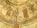 Cahors kathedrale - Kuppel 4.jpg