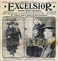 Caillaux Excelsior 1.jpg