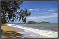 Cairns Palm Cove NQld-03 (11970790433).jpg