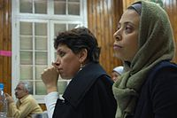 Cairo faculty workshop23.jpg