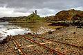 Caisteal Maol, Skye 11.jpg