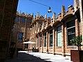 CaixaForum Barcelona- passadís interior.JPG