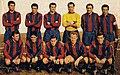 Calcio Catania 1960-1961.jpg