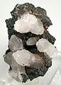 Calcite-284764.jpg