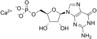 Calcium guanylate.png
