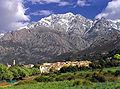 Calenzana-Village.jpg