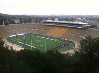 CaliforniaMemorialStadium.JPG