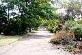 Calle Gral. Artigas esquina Calle 6 - panoramio (1).jpg