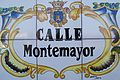 Calle Montemayor, Ayora 01.jpg