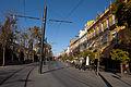 Calle San Fernando 2012 002.jpg