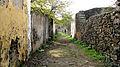 Calle de Granadilla.jpg