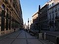 Callejeando por Madrid (9043407249).jpg