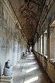 Cambodia-2349 - Angkor Wat Halls (3589279853).jpg