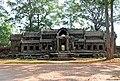 Cambodia-2396B - Bye Angkor Wat (3593769630).jpg