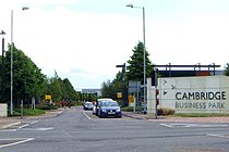 Cambridge Business Park entrance.jpg