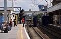 Camden Road railway station MMB 09 378230.jpg