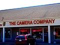 Camera Company - panoramio.jpg