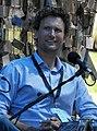 Cameron Murray speaks at Adelaide Writers' Week 2021.jpg
