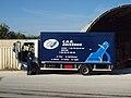 Camion livreur CHR boissons-Groupe C10-Nièvre-1.jpg
